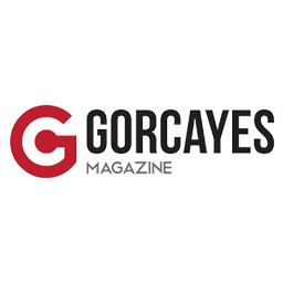 Revista Gorcayes