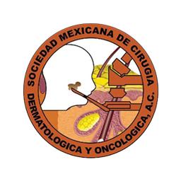 Sociedad Mexicana de Cirugía Dermatológica y Oncológica