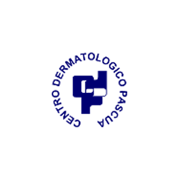 Centro Dermatológico Pascua