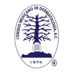 Consejo Mexicano de Dermatología