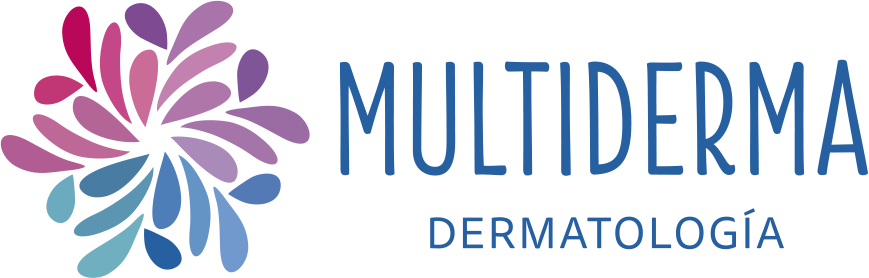 Multiderma