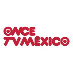 OnceTV méxico