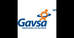 Seguros GAVSA